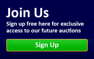 Register now to bid in future auctions